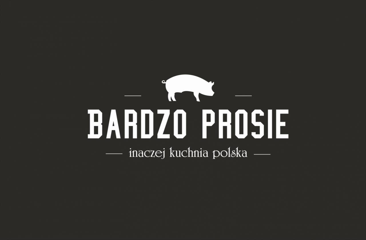 Nowa Restauracja Bardzo Prosie W Bielawie