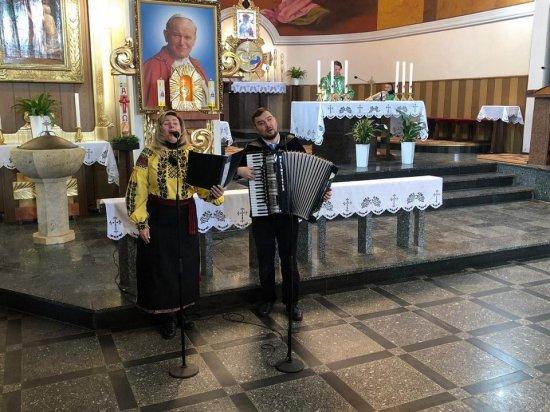 Piława Górna: 80. rocznica pierwszej masowej deportacji Polaków na Sybir