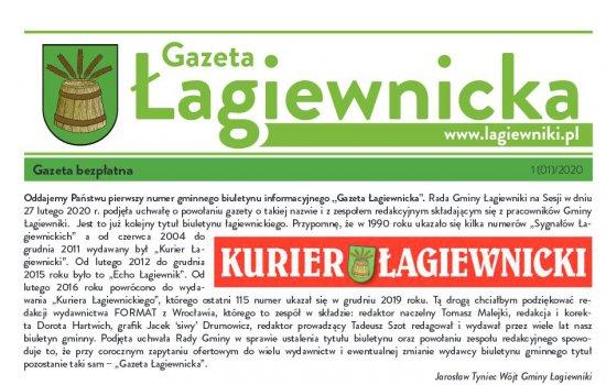 GAZETA BEZPLATNA KURIER LOKALNY 247 by Kurier Lokalny