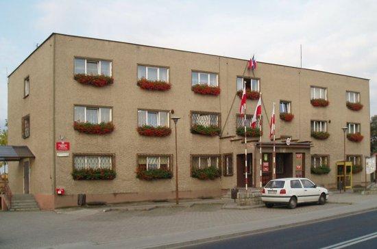 30 lat samorządu w gminie Łagiewniki
