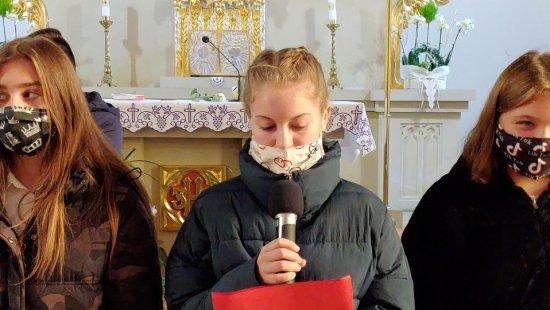 XX Dzień Papieski w Łagiewnikach