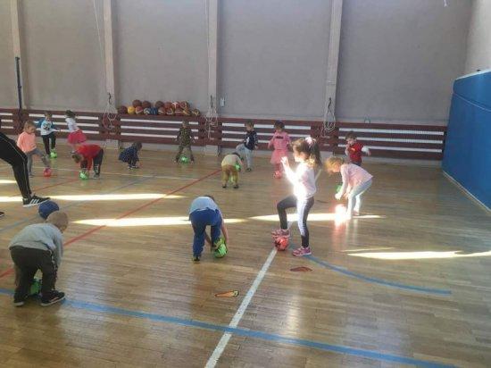 Europejska Akademia Dziecka w Dzierżoniowie