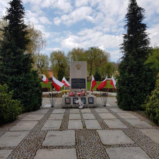 Piława Górna: Dzień Zwycięstwa 2021
