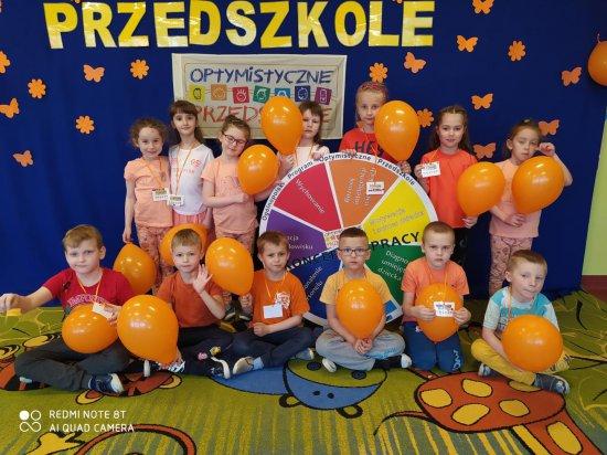 Piława Górna: mali optymiści