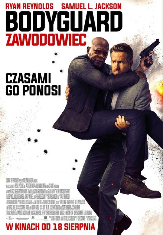 Bielawa: Kino plenerowe na wakacje - WYBORY!