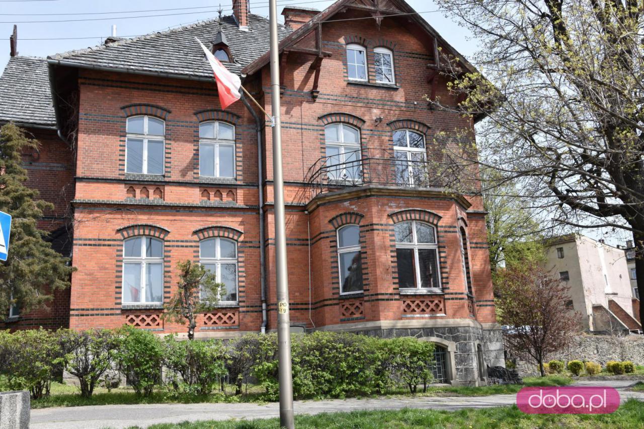 Dzierżoniowski Ośrodek Nauki: ruszają warsztaty dla dzieci i młodzieży