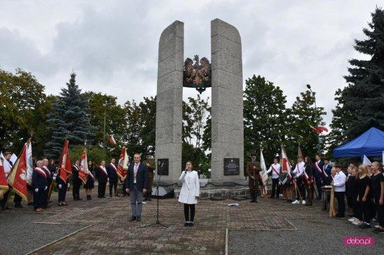 17 września w Dzierżoniowie