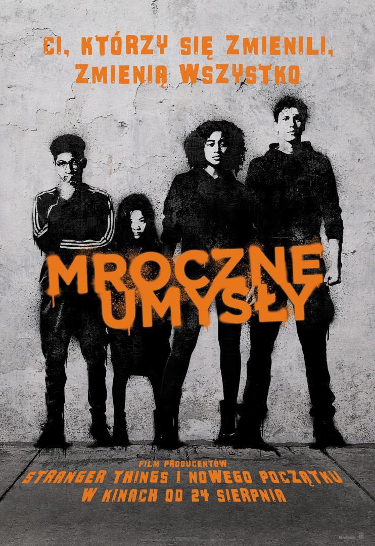 Ukrainskie Kobiety Mafii Zalukaj - MIKAM