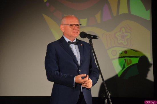 Trwa jubileuszowy 25.Festiwal Górski im. Andrzeja Zawady w Lądku-Zdroju.