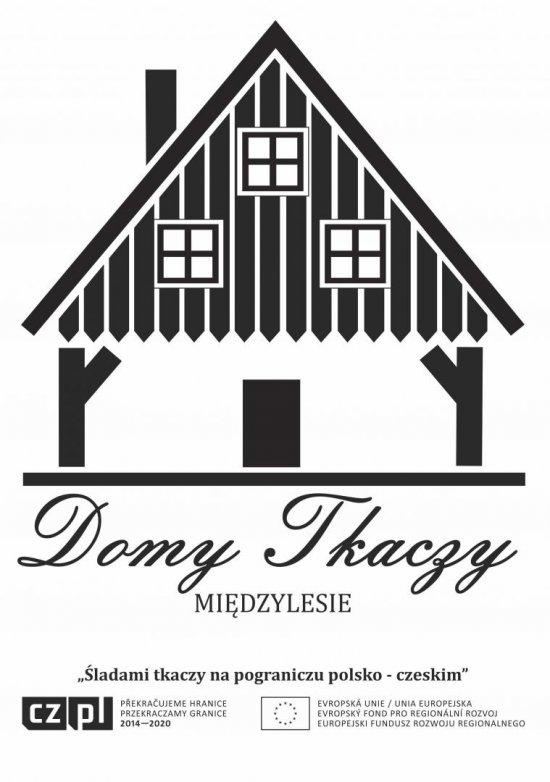 Śladami Tkaczy na pograniczu polsko-czeskim