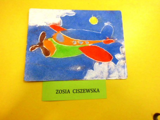 Filia Biblioteki Publicznej Gminy Kłodzko w Żelaźnie działa na dwóch płaszczyznach, stacjonarnie i online