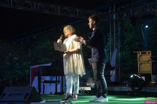 VI Festival CZ-PL im. Pawła Królikowskiego w Kudowie-Zdroju [Foto]