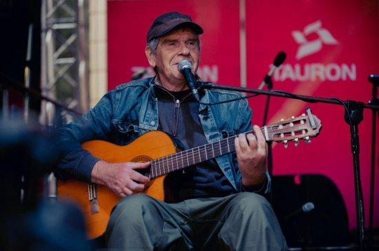 Jazzowy weekend w Dusznikach-Zdroju [Foto - 4.09]