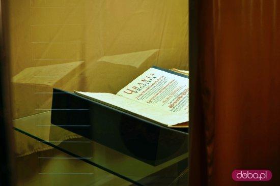 Dzieło Marii Kunic już w Świdnicy