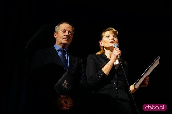 Koncert kolęd i utworów świątecznych z zespołem Universe