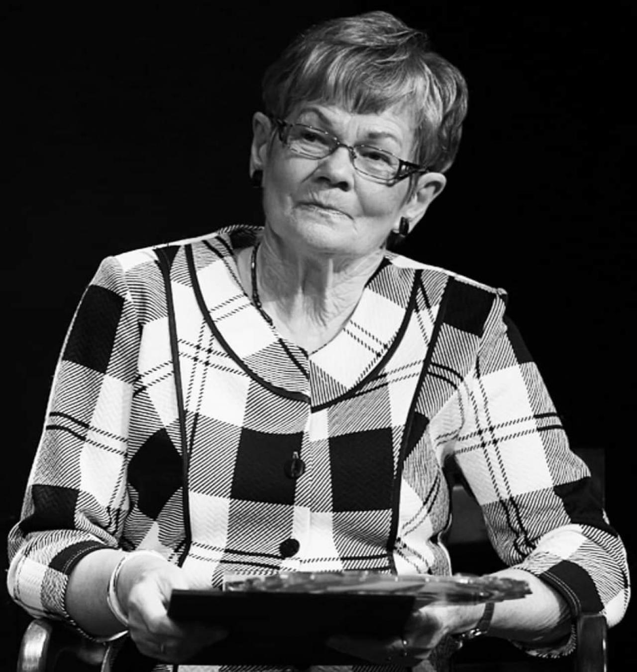 Teresa Słupianek