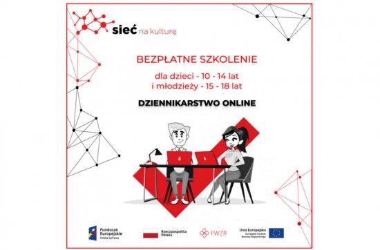 Dziennikarstwo online w Świebodzicach