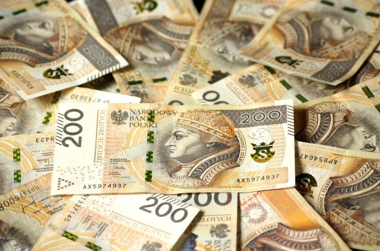 5 milionów złotych na ochronę dolnośląskich zabytkow