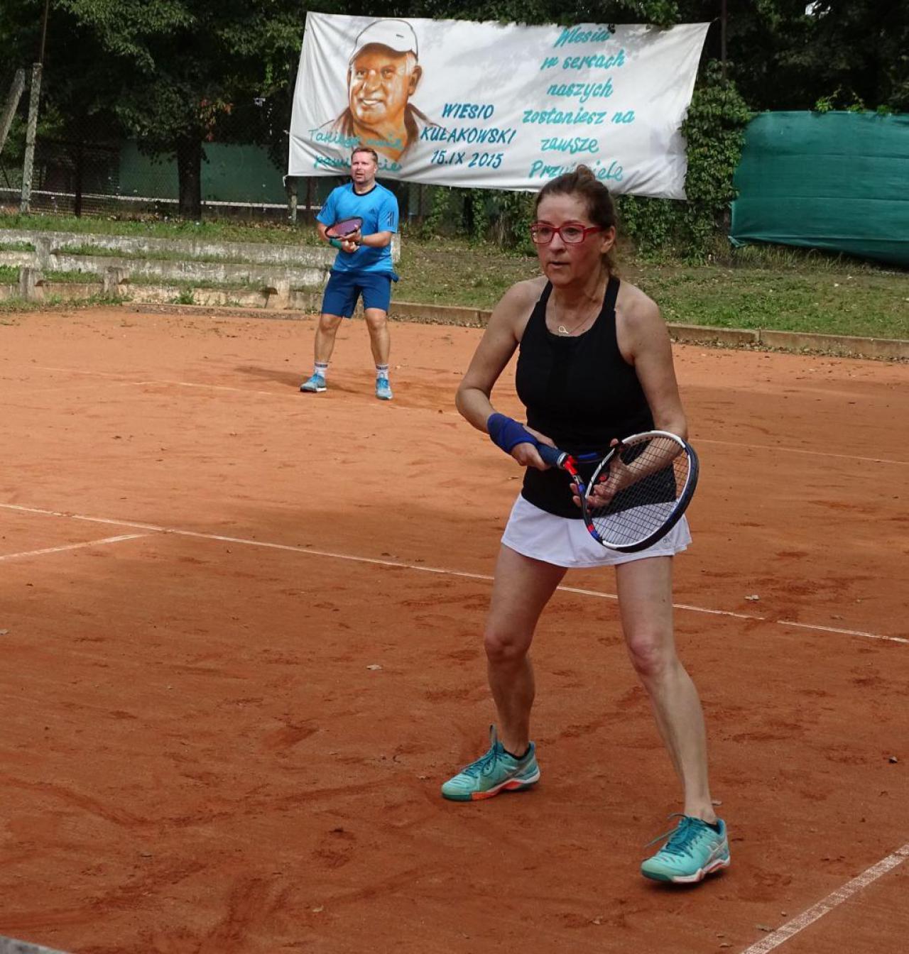 [FOTO] 7. Turniej Mikstów pamięci Wiesia Kułakowskiego