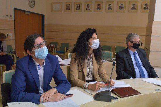 Naukowcy z Polski i Niemiec przebadają Wąwóz Pełcznicy pod Książem