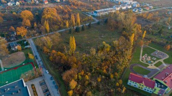Aquapark na Brochowie