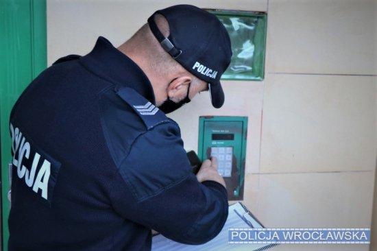 Kontrole policji ujawniły nieodpowiedzialne zachowania