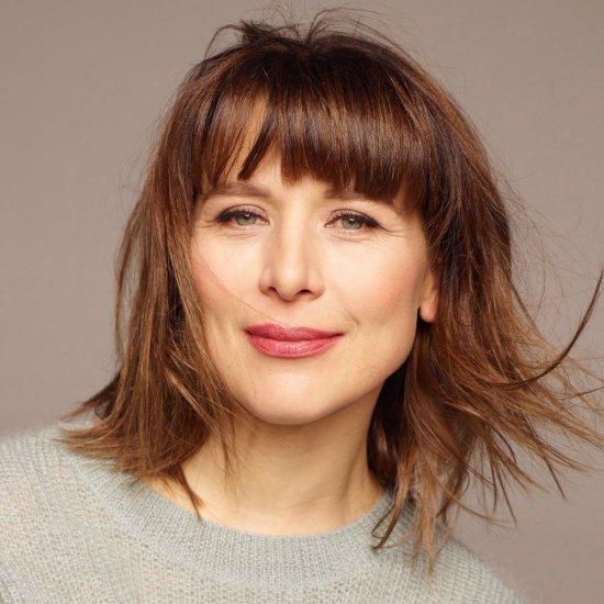 Wybitni aktorzy i aktorki wystąpią na Europejskiej Nocy Literatury