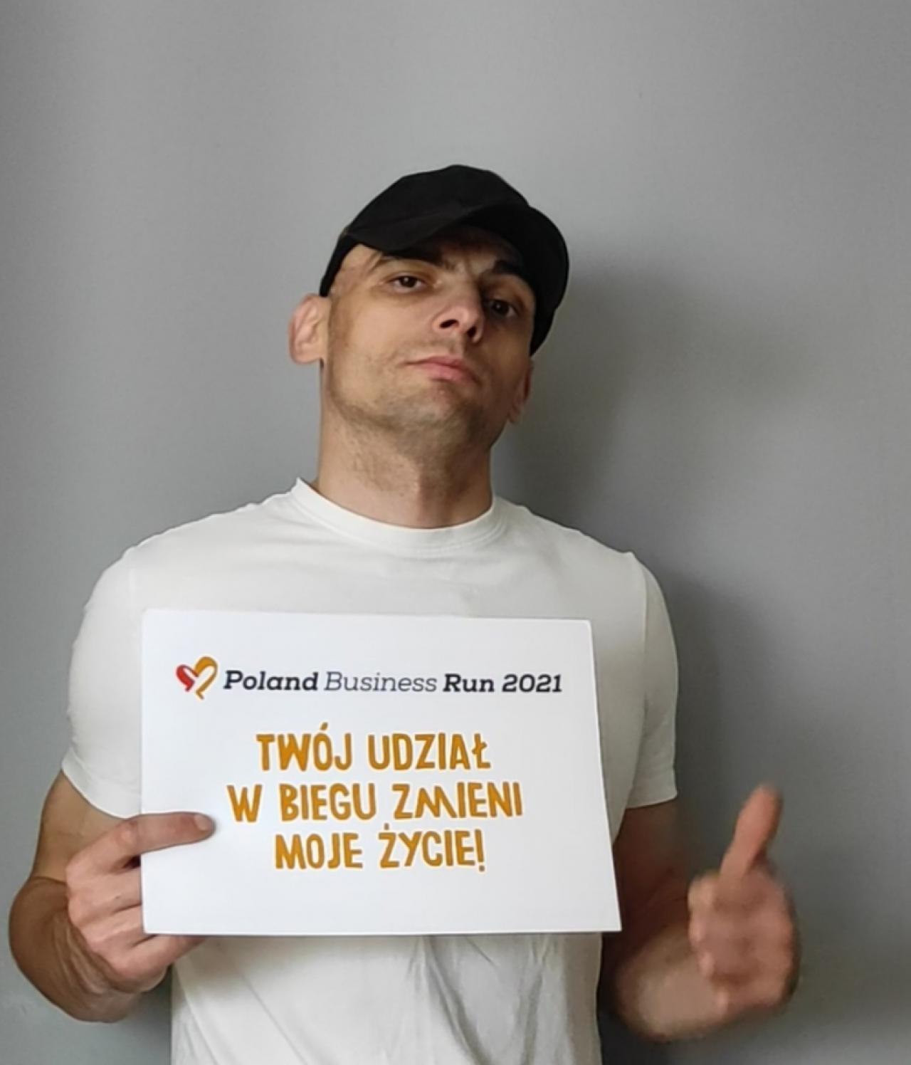 Poland Business Run szuka beneficjentów na Dolnym Śląsku