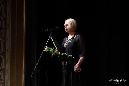 ZOO Wrocław nagrodzone za przyjazną przestrzeń