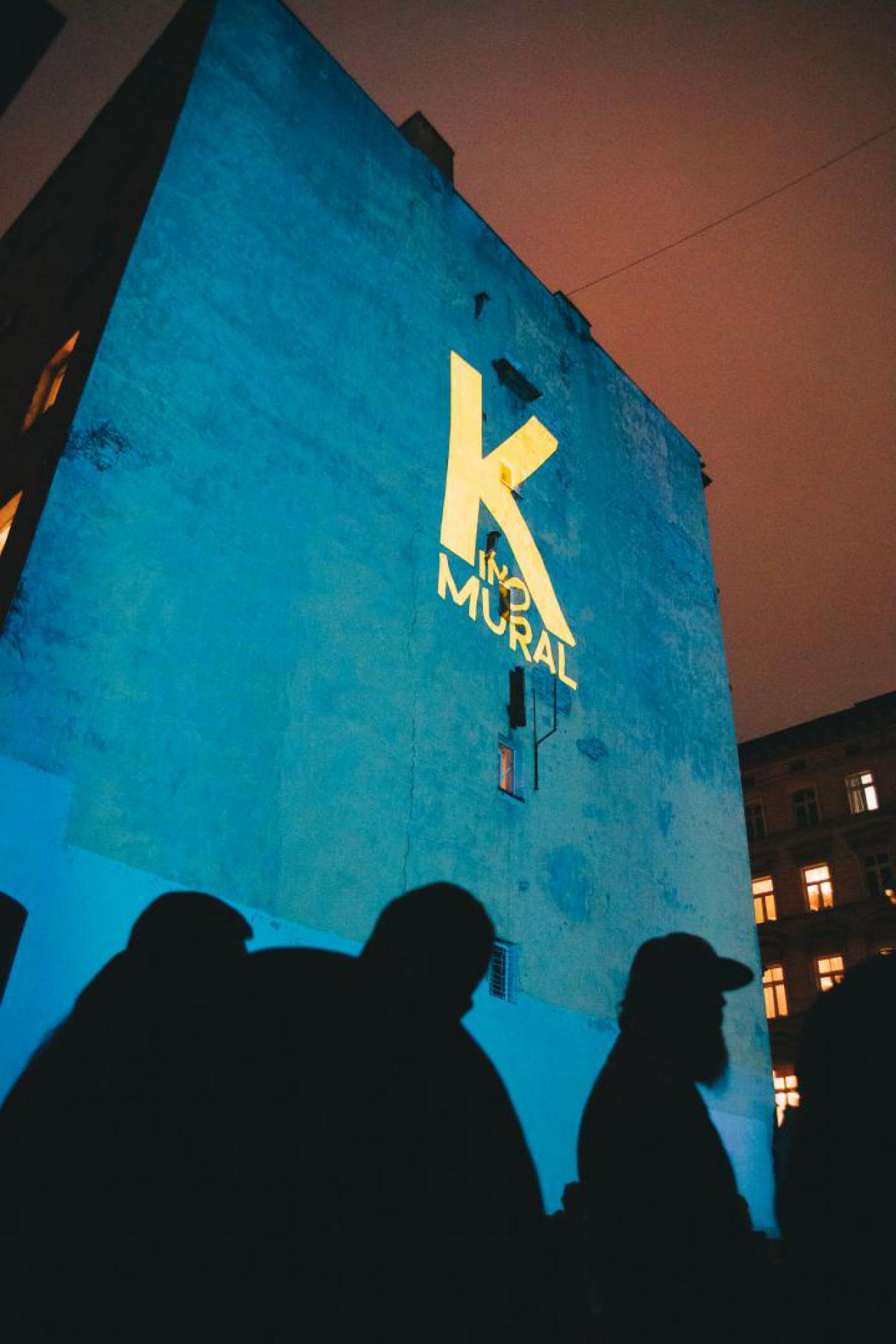 [FOTO] Wrocław zamienił się w miasto ruchomych murali