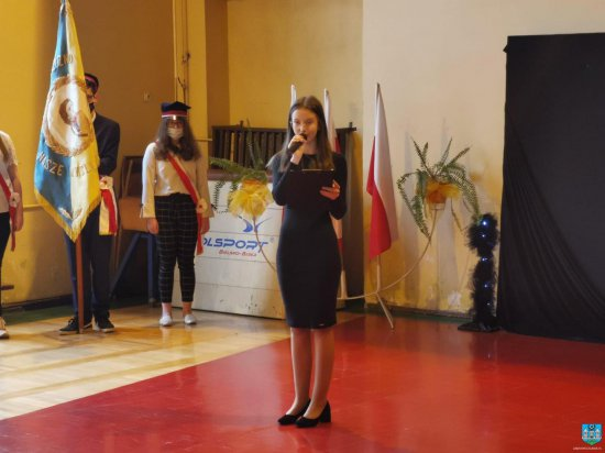 Zakończenie roku szkolnego w gminie Ząbkowice Śląskie