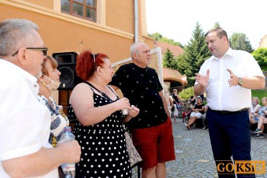Festiwal Bachowski