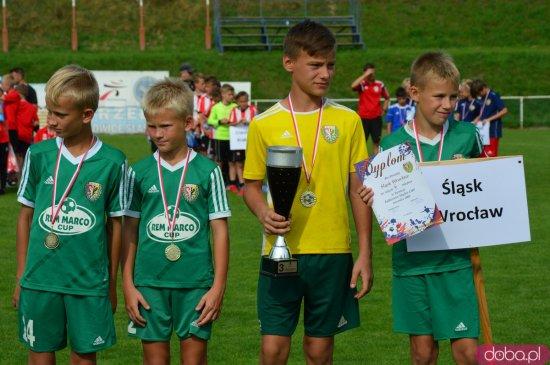 Ząbkowice Śląskie CUP 2020
