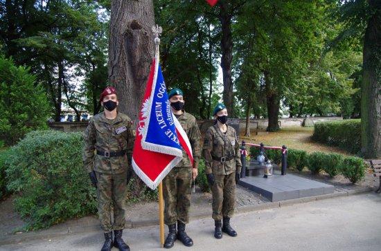 Święto Sybiraków w Ziębicach