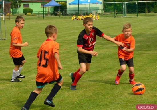 Turniej o Puchar Krzywej Wieży INPOL CUP 2021