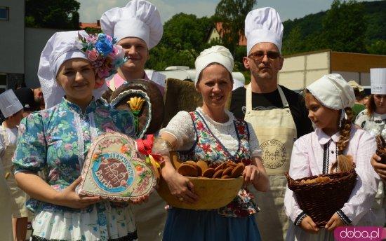Święto Bardzkiego Piernika