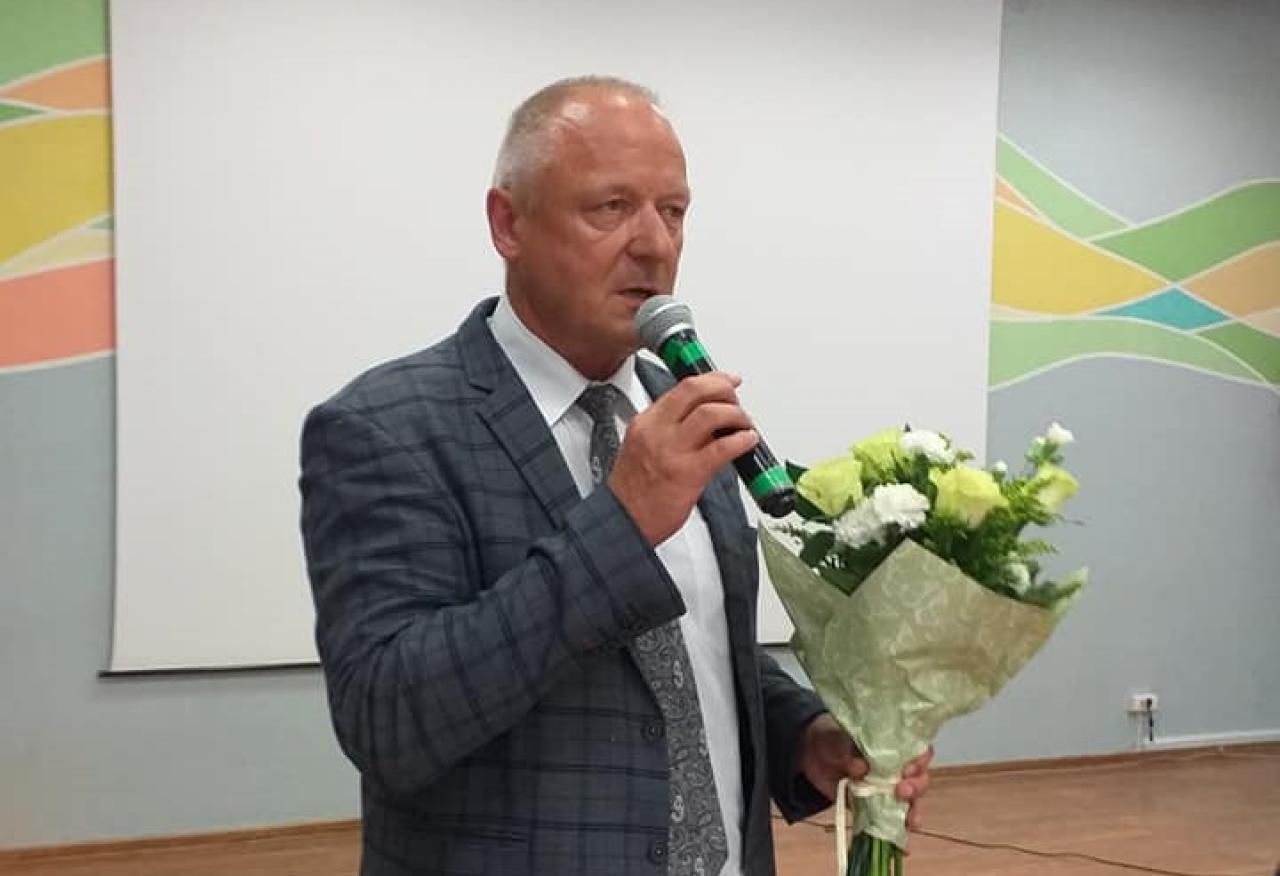 Burmistrz Barda uzyskał absolutorium za 2020 rok