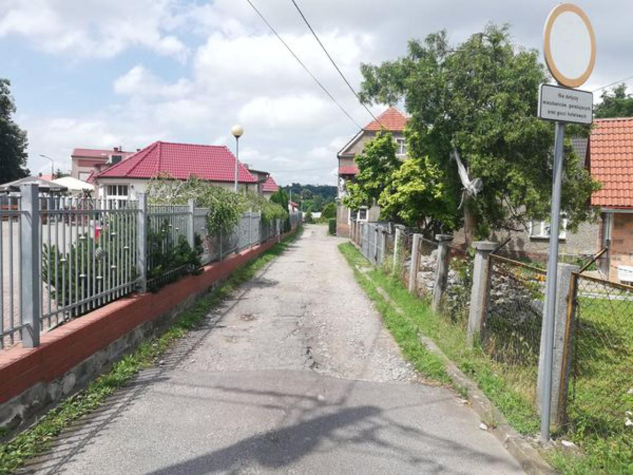 Rusza kolejna inwestycja w gminie Ziębice